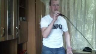 Жека Тимохин-Ни пенсии ни хаты