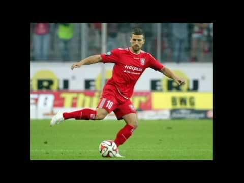 Best Of Selim Aydemir #10