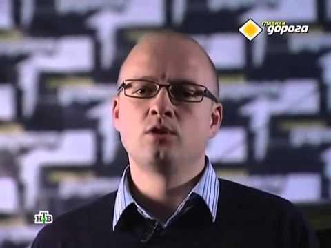 Доренко припечатал Путина за Бесланиз YouTube · Длительность: 3 мин5 с