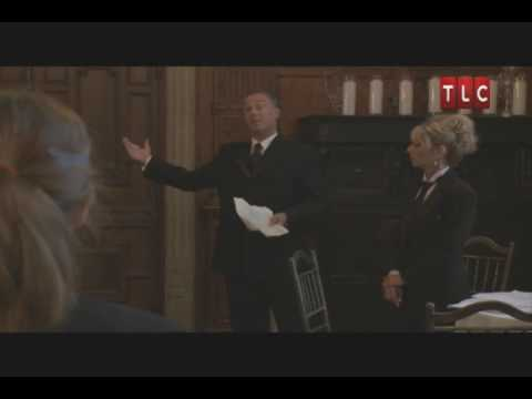 Masters of Reception  New Series 818***