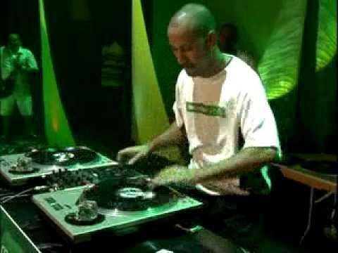 Heineken Green Synergy DJ Competition