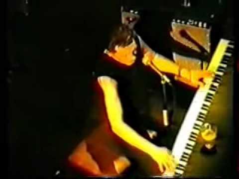 jerry-lee-lewis-hadacol-boogie-hamburg-germany-1990-rocknrollkid57