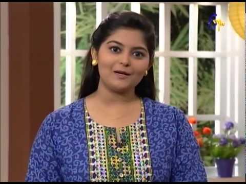 Rasoi Show - રસોઈ શો - 12th July 2014 - Full Episode