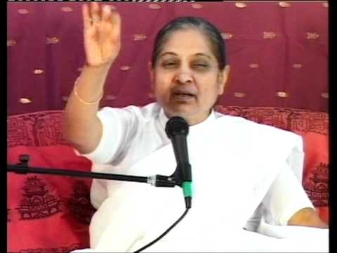 Bhagwat Gita by (Late) Dr. Niruben Amin - Part 1