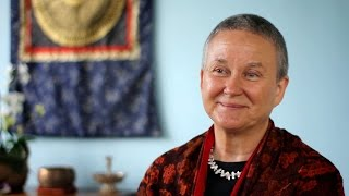 Healing Techniques in Applied Shamanism with Isa Gucciardi, Ph.D.