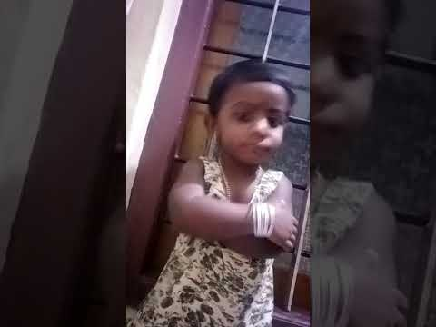 Pumaram song sivadabinu