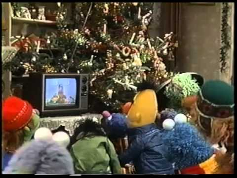 the snowman muppet family christmas 1987 2 films