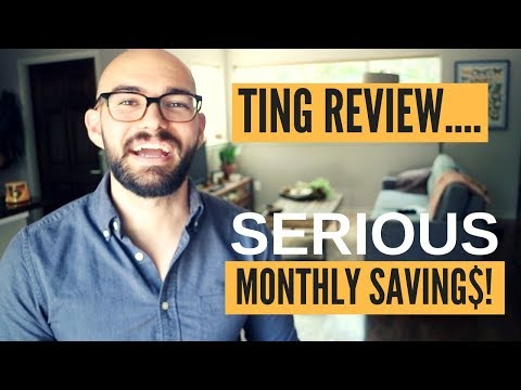 ting-review-|-how-to-save-money-on-your-cell-phone-bill