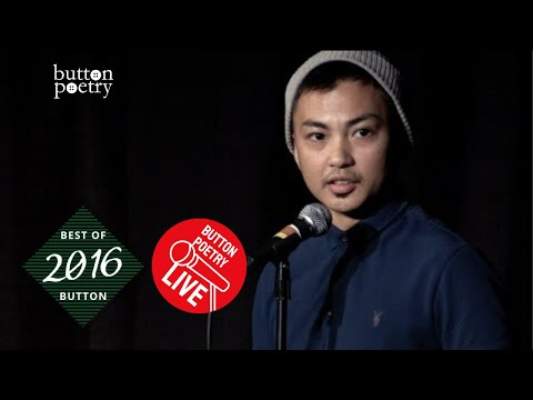 "Asia Samson - ""90s Love"" (Button Live)"