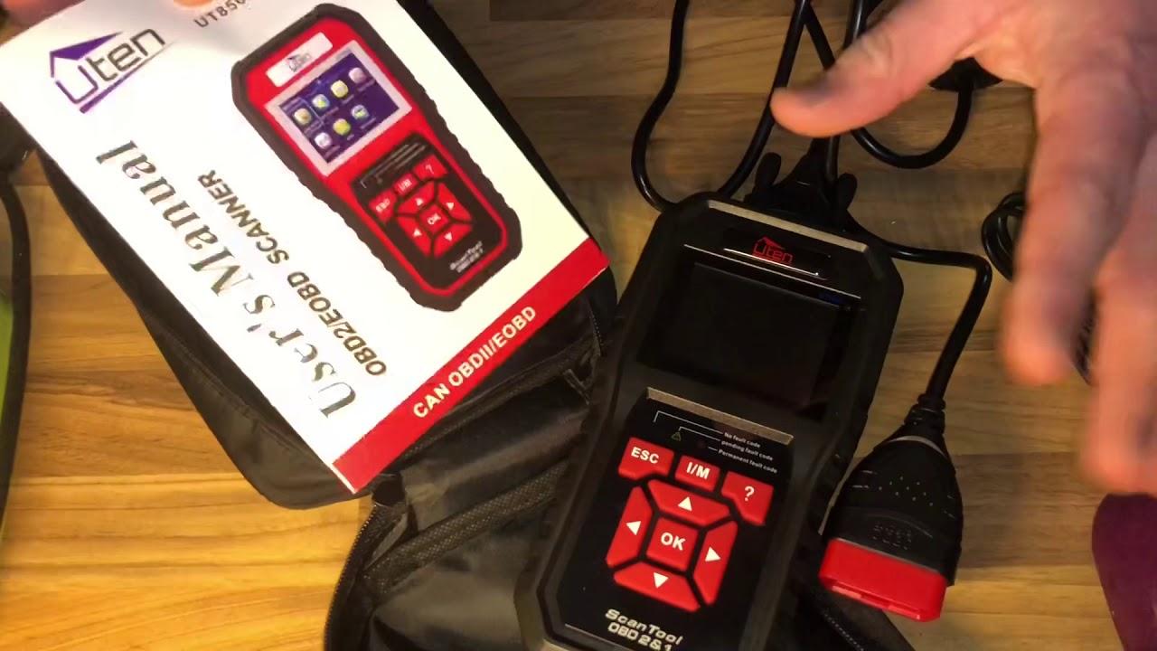 Tacklife Laser Entfernungsmesser Bedienungsanleitung : Tacklife entfernungsmesser bedienungsanleitung
