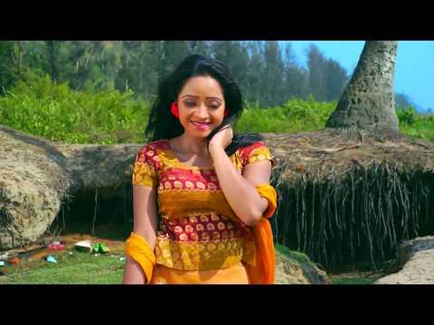 Tomake Jabe Na Vhola Full HD Song _2018