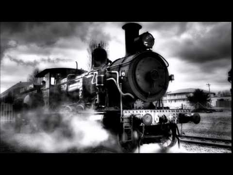 Long Black Train-Josh Turner (Nightcore)