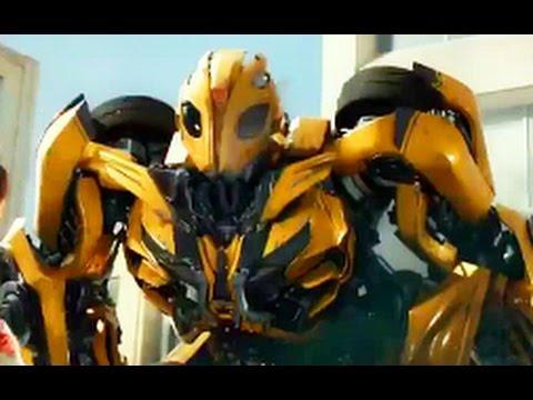 Оригинальные роботы трансформеры. Большой выбор. Купите трансформеры оптимус прайм с экспресс доставкой по минску и всей беларуси.