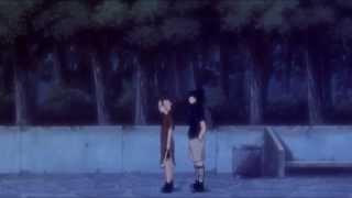 Naruto ||Crack||
