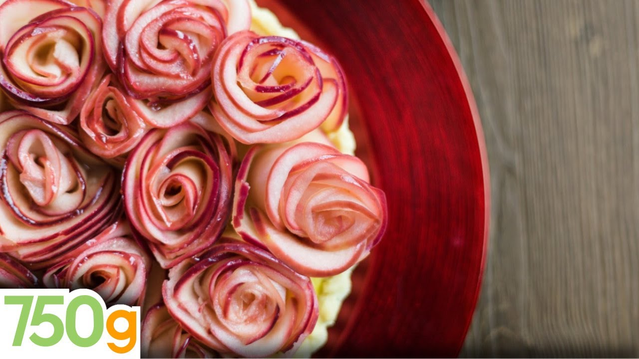Emejing decoration de cuisine 2015 en rose images matkin for Cuisine rose