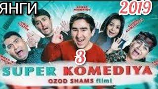 yangi-uzbek-kino-2019-2018
