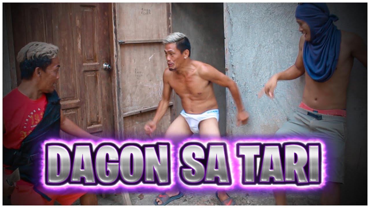 DAGON SA TARi