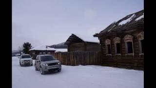 Покатушки Иркутск-МГолоустное-Куртун-Бугульдейка-УЮга-Иркутск(, 2016-03-20T04:09:24.000Z)