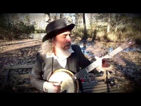 Joe McMurrian - Cuckoo Bird