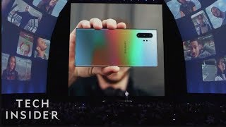 samsung-galaxy-note-10-event-in-6-minutes