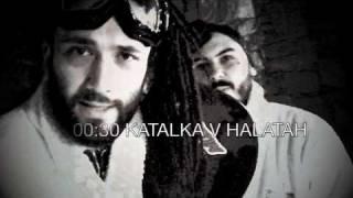 Отдых в Куршевеле 2011(, 2011-01-19T13:16:29.000Z)