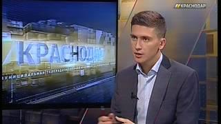 видео Республика Адыгея - Министерство иностранных дел Российской Федерации