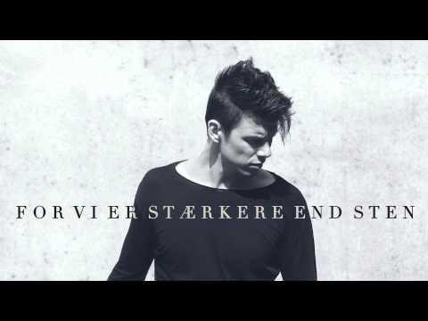 Bjørnskov - Venner For Evigt (Official Audio Video)