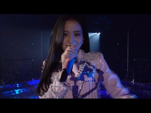 BLACKPINK - STAY (Seoul In Your Area Tour) Live (Remix Ver.)