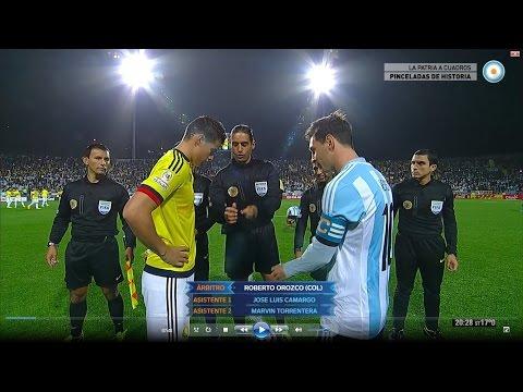 PARTIDO FINAL BARCELONA VS OLMEDO DOMINGO 2 DE DICIEMBRE 2012 CAMPEON DEL ECUADOR BSC from YouTube · Duration:  2 minutes 37 seconds