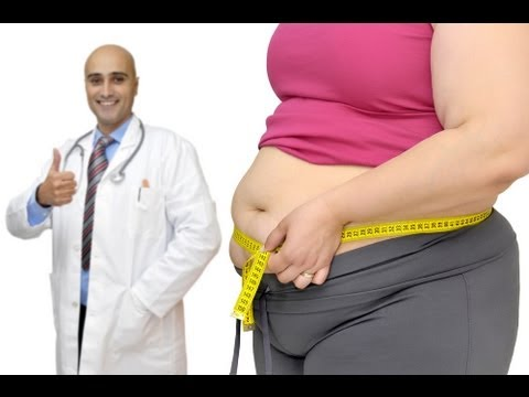 how to lose 85 pounds in 4 months