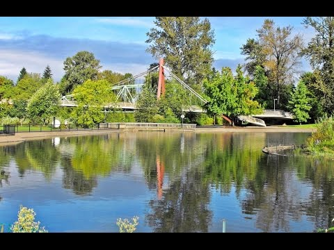Top 15. Best Tourist Attractions In Eugene - Travel Oregon