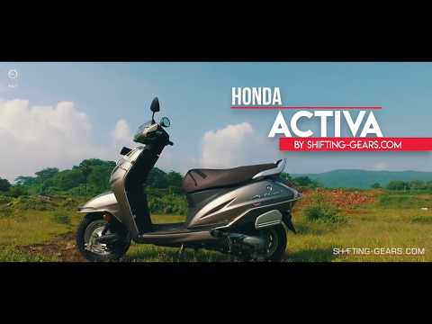Honda Activa 4G: 3 Reasons To Buy / Not To Buy