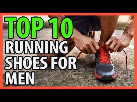 ⭐️✔️-10-best-running-shoes-for-men-2019-👍🏻⭐️