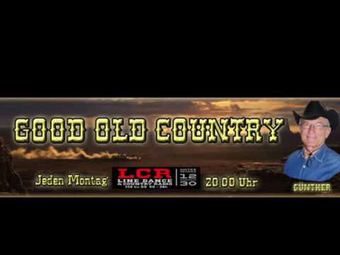 20  Good old Country, Homer & Jethro - Oktober 2017