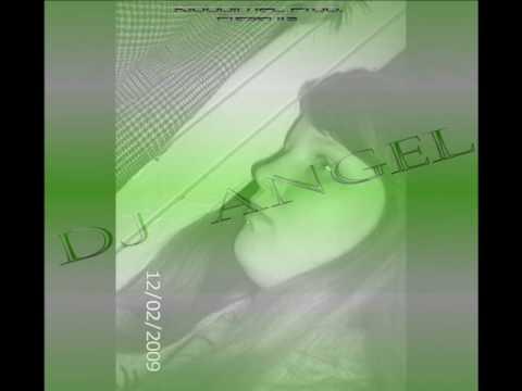 DJ Angel - Equador (KlubbinTec Remix).wmv