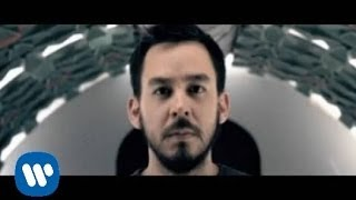 Leave Out All The Rest Official Video Linkin Park