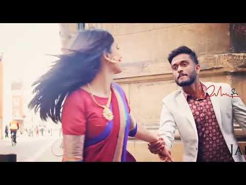 Nee Vandhu Serum Maayam    Best Tamil Whatsapp Status    Paalvadi Status    Tamil Love Album Song