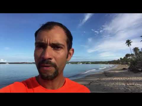 Boqueron Beach Real Estate in Puerto Rico