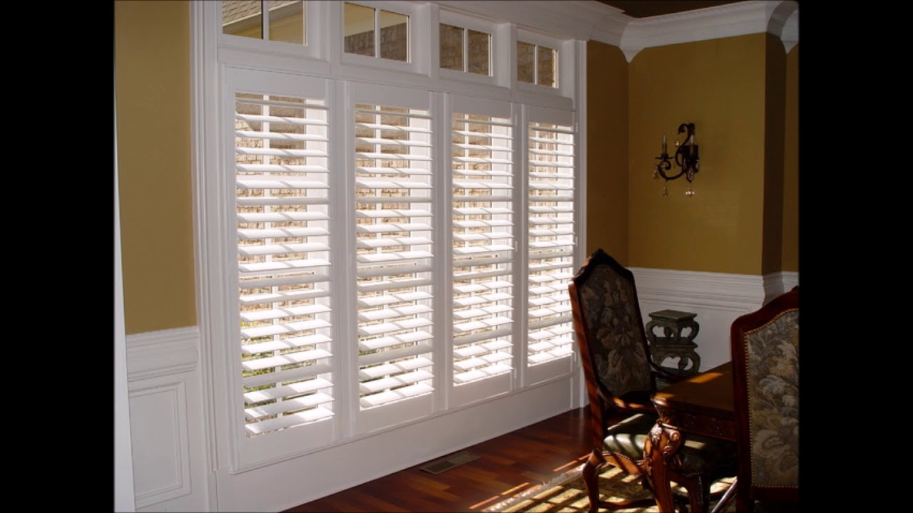 blinds las vegas window blinds shades or shutter services and cost in las vegas nv servicevegas