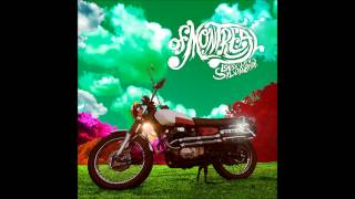 Of Montreal - Triumph Of Disintegration