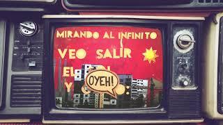 Muyayo Rif - Puede ser genial (Lyric Video)