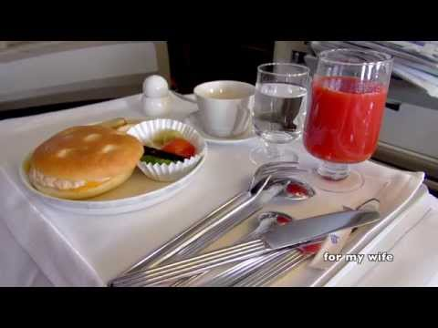 SQ631 HND-SIN, Business Class, Singapore Airlines, Tokyo-Singapore 25,12,2014