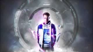 A-Lusion - The Ultimate Bassline (Radio Edit) (OITO2) [HQ Original]
