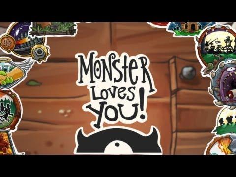 die neue monster app. monsters coloring page. monster und jobpilotde ...
