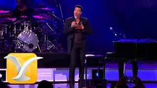 Lionel Richie, Easy - Ballerina Girl - You Are, Festival de Viña 2016 HD 1080p