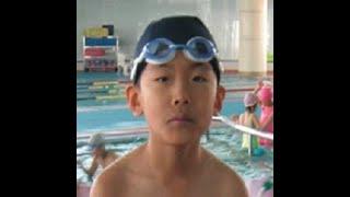 수영장 다메다메