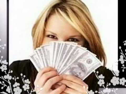 Payday Loans Without A Bank Account Cash Deposited In 1 Hour.