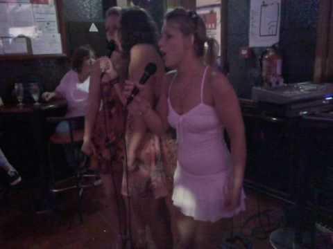 Karaoke by www.tripleaudiouk.com