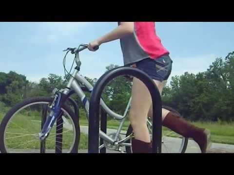 L.A. Story- Sammy Adams ft. Mike Posner (MUSIC VIDEO) [callm3alex]