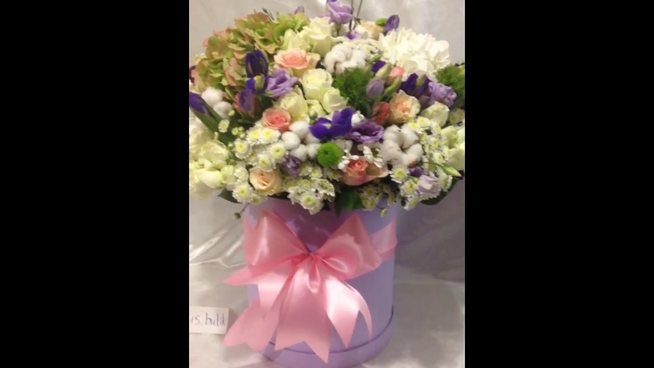 Заказать цветы с доставкой ессентуки